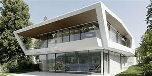 Eingangsüberdachung L Form : die besten 25 fassadenplatten ideen auf pinterest james hardie moderne eingangst r und ~ Indierocktalk.com Haus und Dekorationen