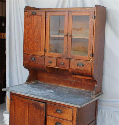 bargain johns antiques blog archive antique oak kitchen