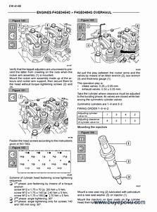 Case F4ge0454c