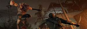 Dying Light Mission 5 Siblings Bolters And Rahim