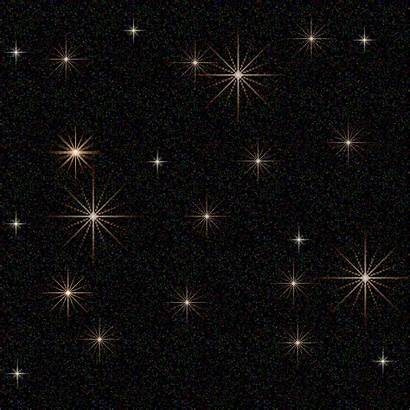 Sparkle Animated Glitter Clipart Graphics Gifs Transparent