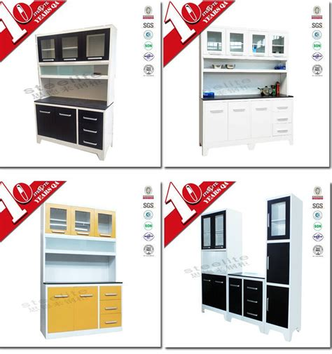 Ready Made Kitchen Drawers by China Made Kitchen Cabinets Use High Gloss Lacquer Kitchen