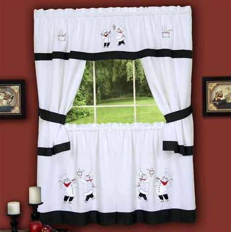 30 inch tier curtains white soozone