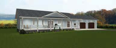 plans for new homes new house plans by edesignsplans ca 4