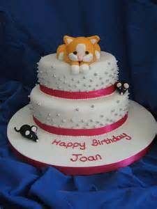 cat cake kitten cat cake tadman flickr