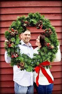 Couple Christmas s on Pinterest