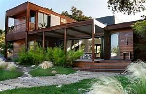 tropical, minimalist, house, design, ideas, , , , freshouz, com