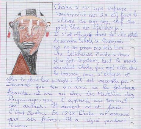 La Peste Resume Par Chapitre by Resume Par Chapitre Du Livre