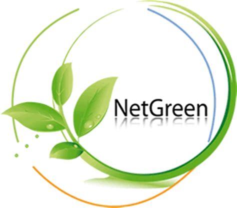 but bureaux netgreen nettoyage industriel nettoyage de bureaux entreprise de nettoyage lille nord