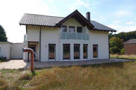 Haus Kaufen Insel, Nienhagen, Winsen