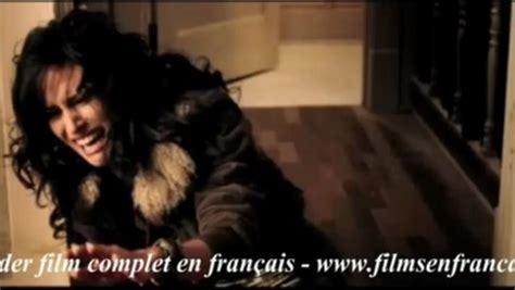 48 Heures Chrono Regarder Film Complet En Français Gratuit