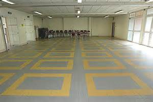 salle des f 234 tes acacias lehavre fr