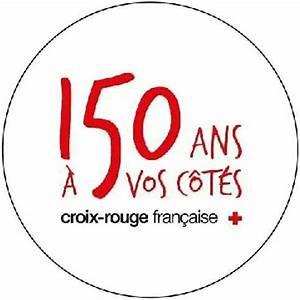 Croix Rouge Montrouge : croix rouge fran aise home facebook ~ Medecine-chirurgie-esthetiques.com Avis de Voitures