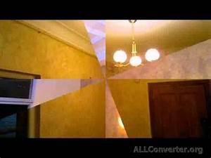 dridi peinture loggia skikda algerie youtube With peinture pour mur abime