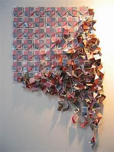 12 Precarious Works of Playing Card Art & Sculpture Urbanist