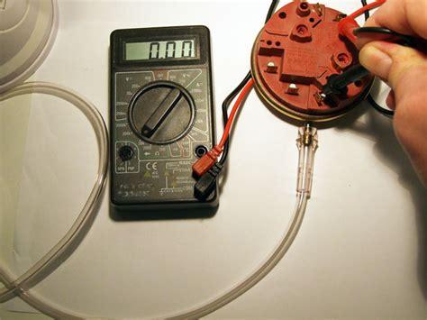 schema elettrico lavastoviglie ariston fare di una mosca