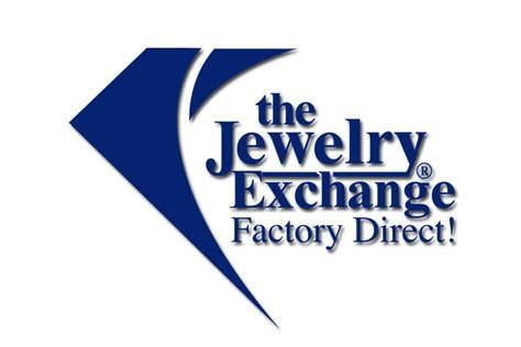 The Jewelry Exchange - Jewelry - 2833 NE Sunset Blvd