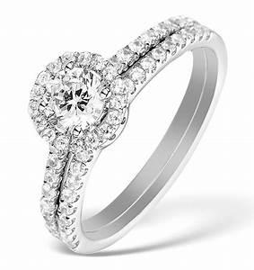 wedding rings wedding ring trio sets wedding rings sets With trio wedding ring sets for cheap