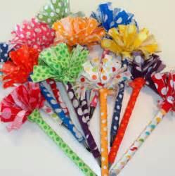 crafts for tweens diy crafts for tweens find craft ideas Diy