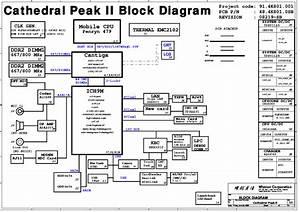 Acer Aspire 6930 Service Manual Pdf
