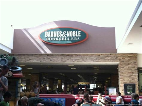 Barnes Noble Chandler Az by Chandler Fashion Mall Az