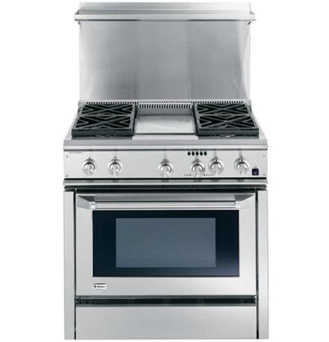 zxbhss ge monogram professional backsplash  warming shelf ge appliances parts