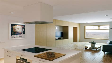 kitchen room interior kitchen living room design open plan kitchen living room