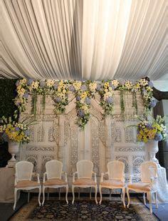 suryo decor wedding wedding java  west sumatra