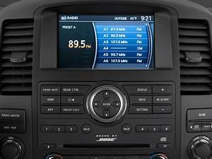 Nissan Navi Update : 2015 nissan sat nav update discs ~ Jslefanu.com Haus und Dekorationen