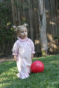 Picture suggestion for Cindy Lou Who Costume For Toddler