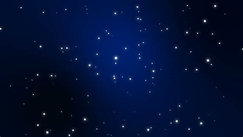 Zodiac Signs Taurus Footage Video Hd Taurus Sparks