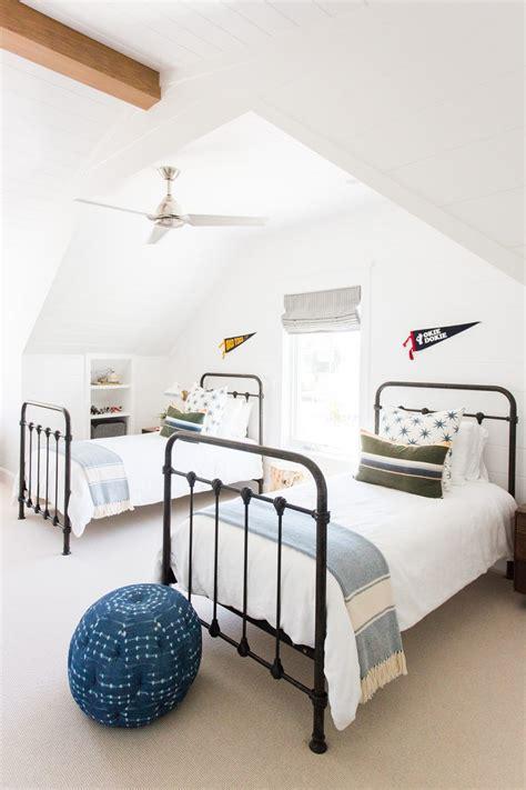 modern home decor ideas teen boy bedrooms ccmike