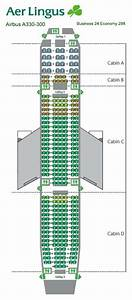 Delta Seating Chart By Flight Number Aer Lingus A330 Seat Chart Sketch Of Trip To Europe