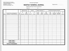8 Real Estate Commission Calculator ExcelTemplates
