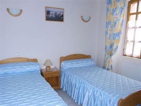 chambres d hotes et alentours chambres d 39 hôtes gabory danielle et rené mauges sur loire