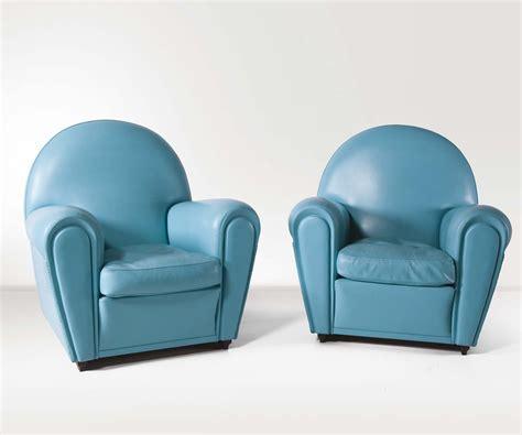 Ebay Italia Poltrone : Poltrona Frau. Coppia Di Poltrone Vanity Fair. Prod