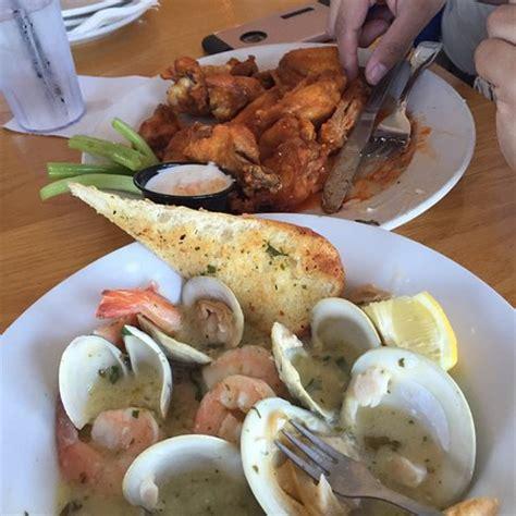 flight deck diner nj on the deck restaurant atlantic highlands menu prices