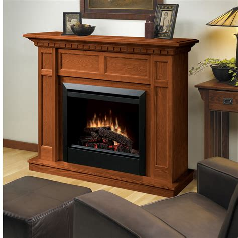 dimplex electric fireplaces dimplex caprice electric fireplace fireplaces at hayneedle