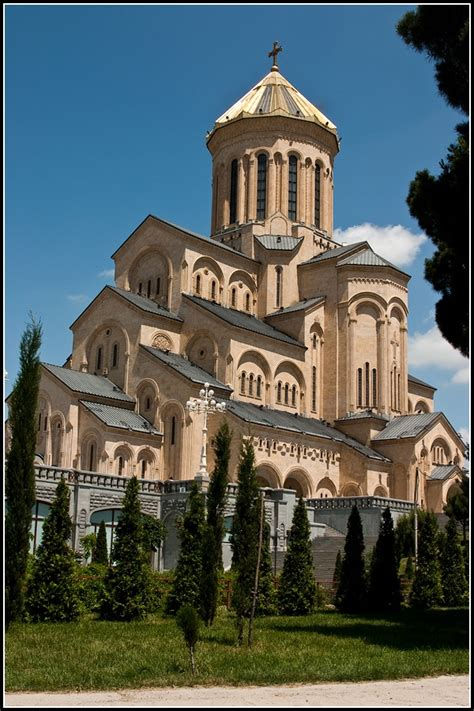 153 Best Images About Tbilisi, Georgia On Pinterest