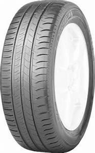 Pneu Michelin 205 55 R16 91v Energy Saver : michelin energy saver 205 55 r16 91v au meilleur prix sur ~ Farleysfitness.com Idées de Décoration