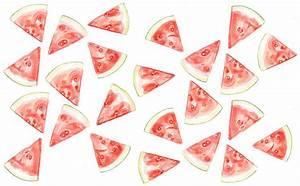 HD Watermelon Backgrounds PixelsTalk Net