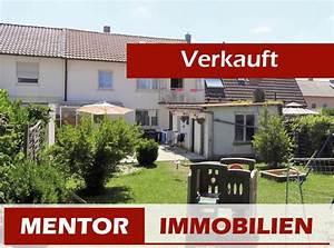 Immobilien In Schweinfurt : immobilien niederwerrn reihenhaus verkauft mentor immobilien ~ Buech-reservation.com Haus und Dekorationen