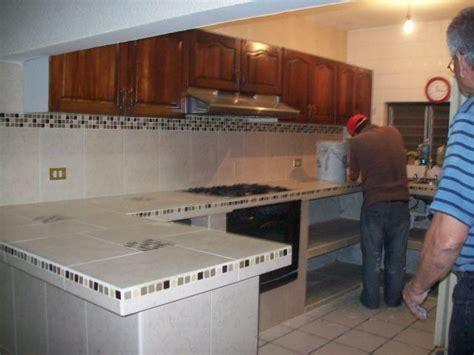 instalador de pisos  azulejos en culiacan