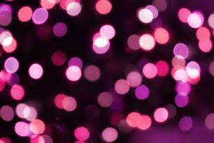 soft focus pink christmas lights texture picture free photograph photos public domain