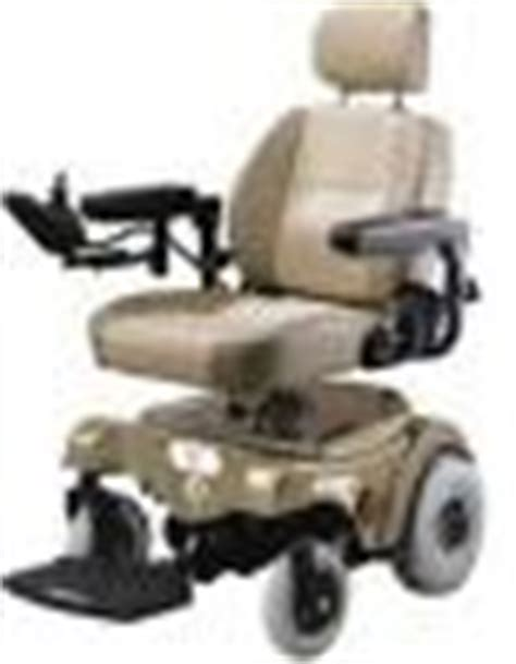 Liberty 312 Power Wheelchair Manual by Trilift Scooter Power Wheelchair Lift