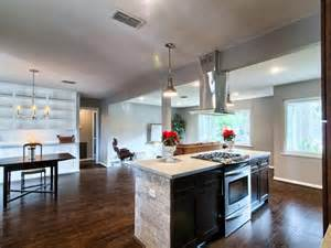drop lights for kitchen island sensational kitchen island with drop in stove ceiling mounted kitchen range hoods beside