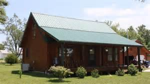 a frame cabin floor plans log cabin kits conestoga log cabins homes