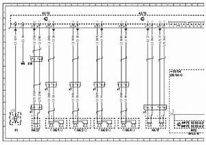 I Need Wiring Diagram For 2006 S500 4matic  I Want To