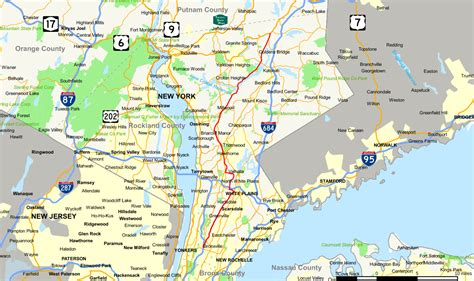 file york state route 100 map svg wikimedia commons
