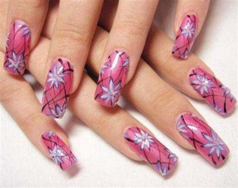 cool easy nail designs cool simple nail designs nail designs hair styles